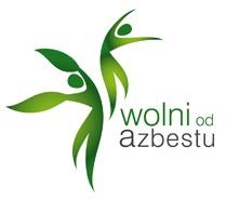 Ilustracja do informacji: Podsumowanie akcji usuwania azbestu.